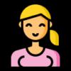female (3)